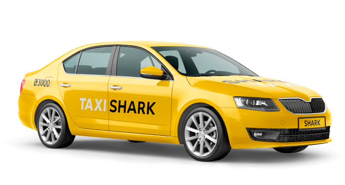 Comfort taxi