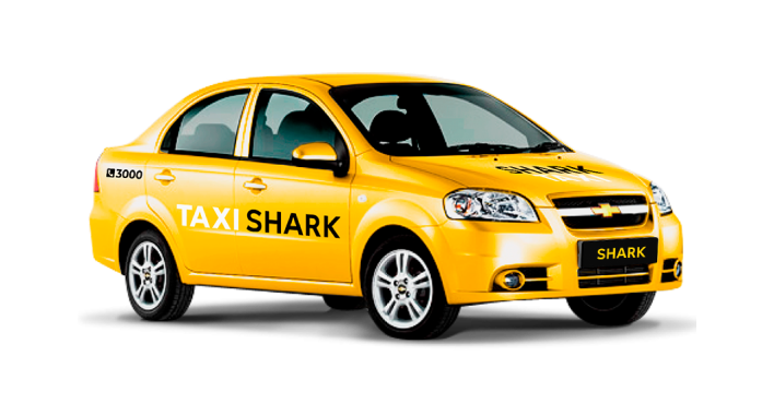 ᐉ Order a taxi in Chernigov from 30 UAH ✪ 3000 ✪ • order a cheap taxi service 《SHARK》 • call an inexpensive taxi online in Chernihiv - Image 11