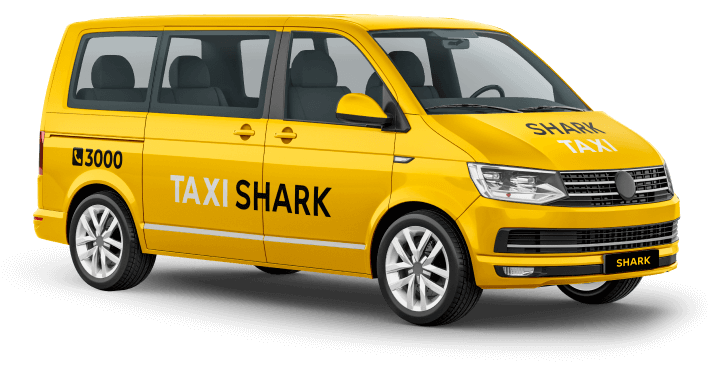 ᐉ Order a taxi in Chernigov from 30 UAH ✪ 3000 ✪ • order a cheap taxi service 《SHARK》 • call an inexpensive taxi online in Chernihiv - Image 15
