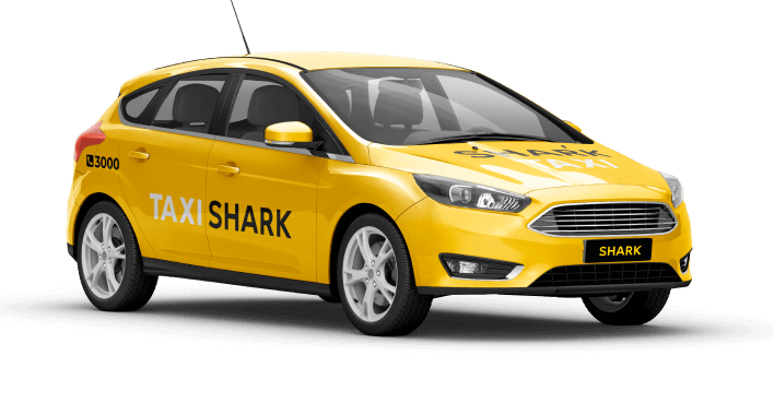 ᐉ Order a taxi in Chernigov from 30 UAH ✪ 3000 ✪ • order a cheap taxi service 《SHARK》 • call an inexpensive taxi online in Chernihiv - Image 12