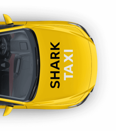 ᐉ Order a taxi in Chernigov from 30 UAH ✪ 3000 ✪ • order a cheap taxi service 《SHARK》 • call an inexpensive taxi online in Chernihiv - Image 16