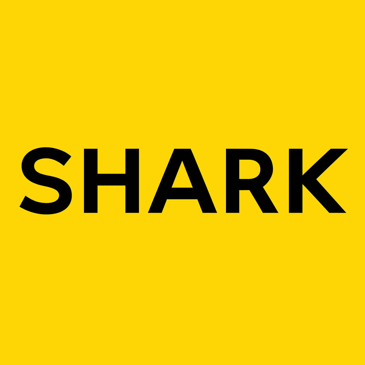 The application for a taxi Shark - Image 5